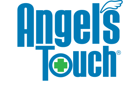 Angel's Touch Cream